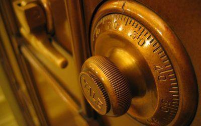 Reclamación al seguro si te roban en casa