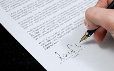 Descubre todo sobre el seguro de responsabilidad civil